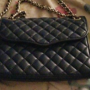 Renecca minkoff bag